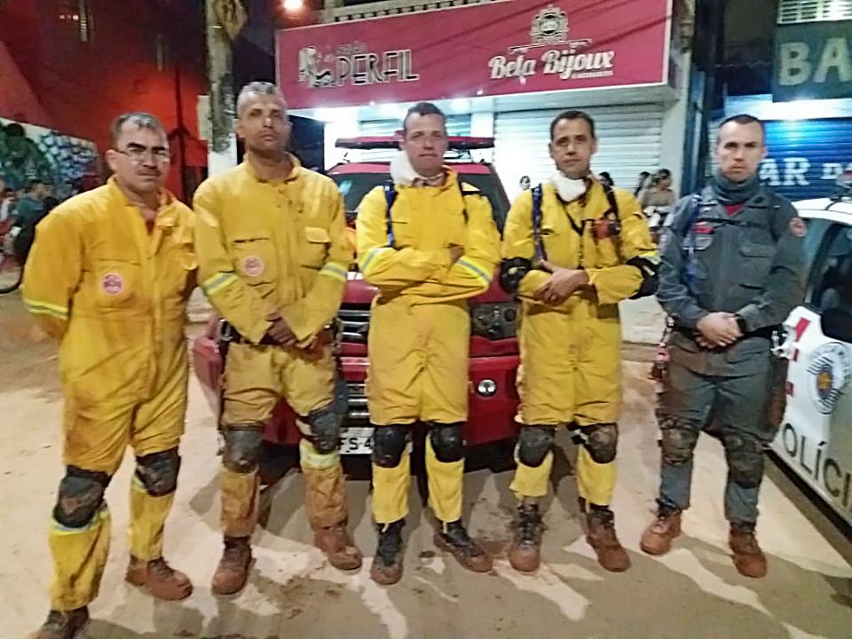 https://www.jornalacomarca.com.br/wp-content/uploads/2020/03/bombeirosavaré-1.jpg