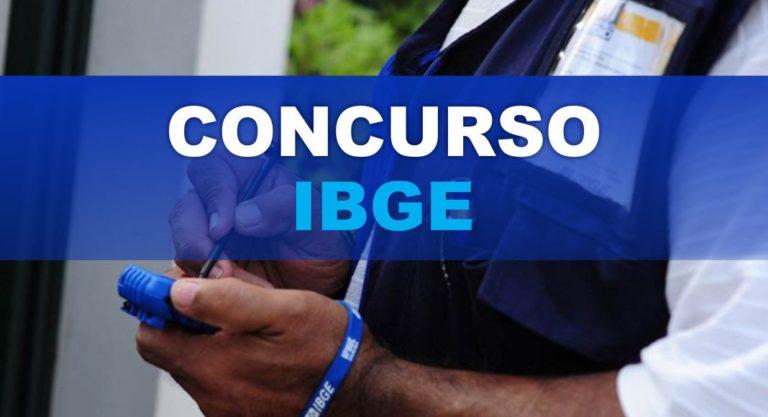 https://www.jornalacomarca.com.br/wp-content/uploads/2020/03/concurso-ibge-2019-coordenador-agente-censitario-768x417-1.jpg