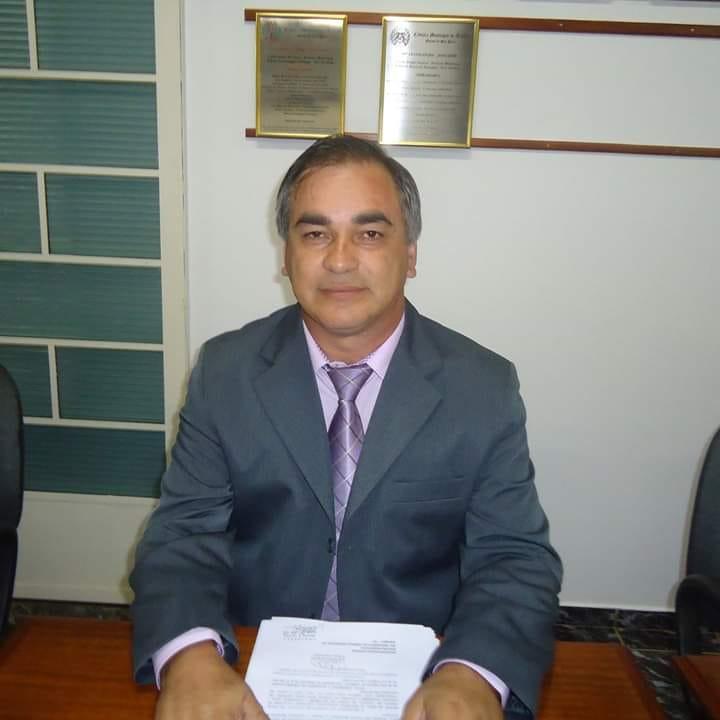 https://www.jornalacomarca.com.br/wp-content/uploads/2020/04/92823533_2718172774961646_5372967554304180224_n.jpg
