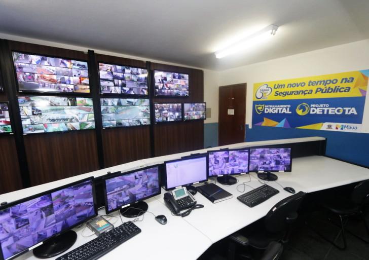 https://www.jornalacomarca.com.br/wp-content/uploads/2020/04/Detecta.jpg