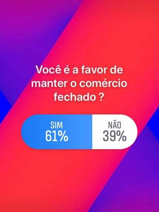 https://www.jornalacomarca.com.br/wp-content/uploads/2020/04/enquete-2-540x720.jpg
