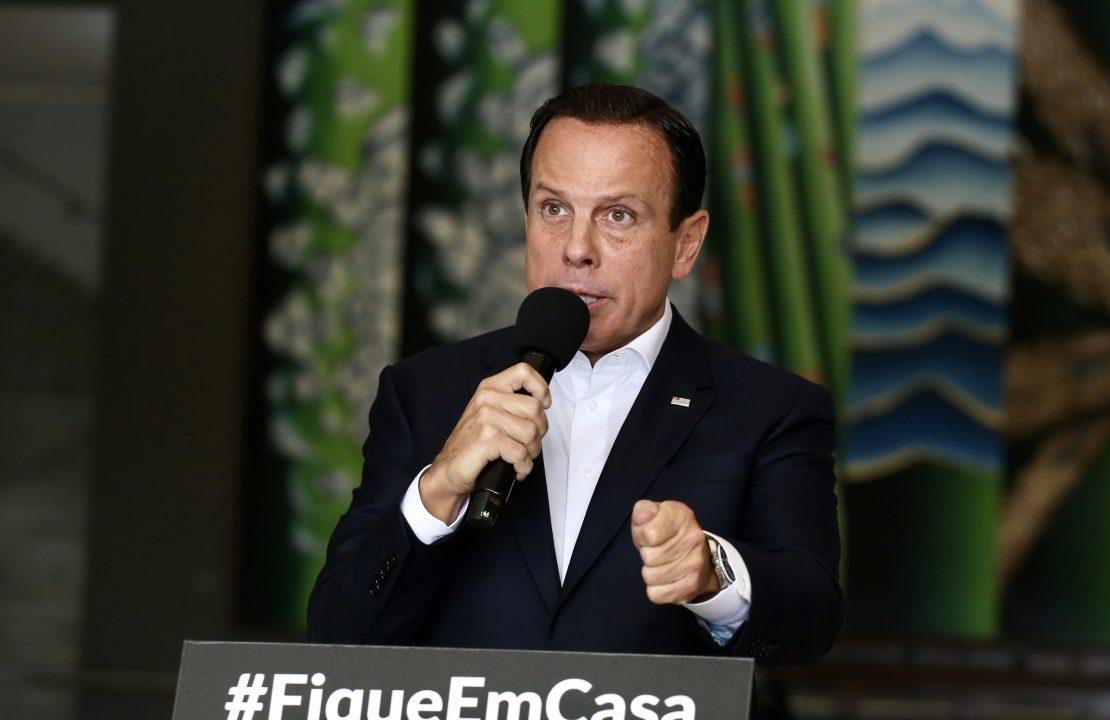 https://www.jornalacomarca.com.br/wp-content/uploads/2020/04/gov-987377-1110x720.jpg