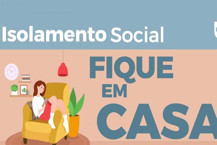 https://www.jornalacomarca.com.br/wp-content/uploads/2020/04/isolamento-social.jpg