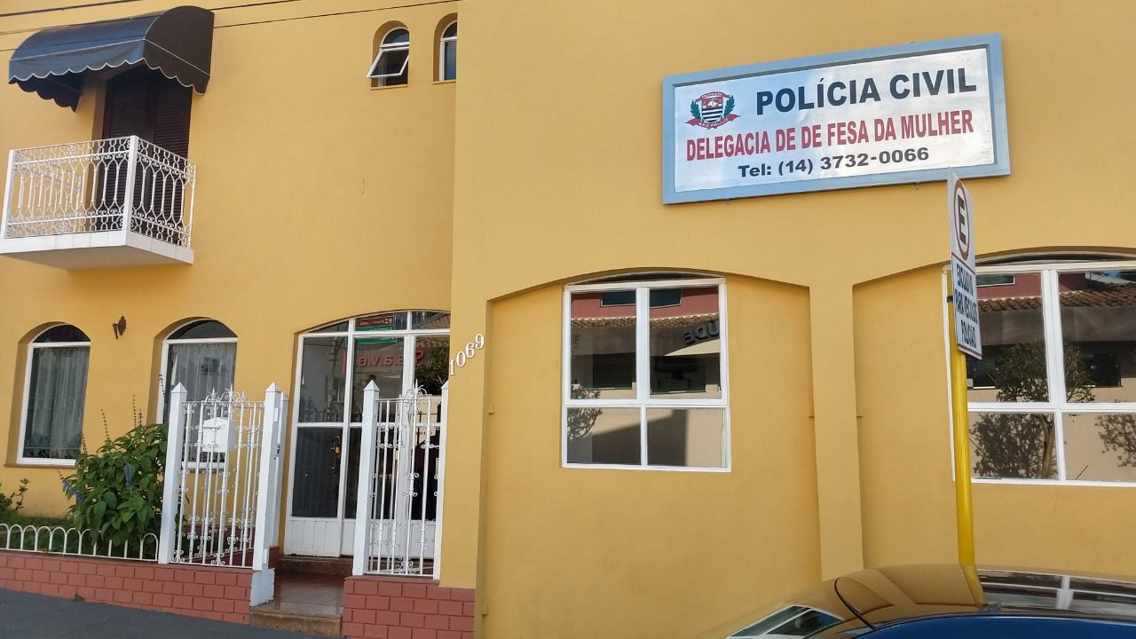 https://www.jornalacomarca.com.br/wp-content/uploads/2020/05/DELEGACIA-DA-MULHER-1280x720.jpg