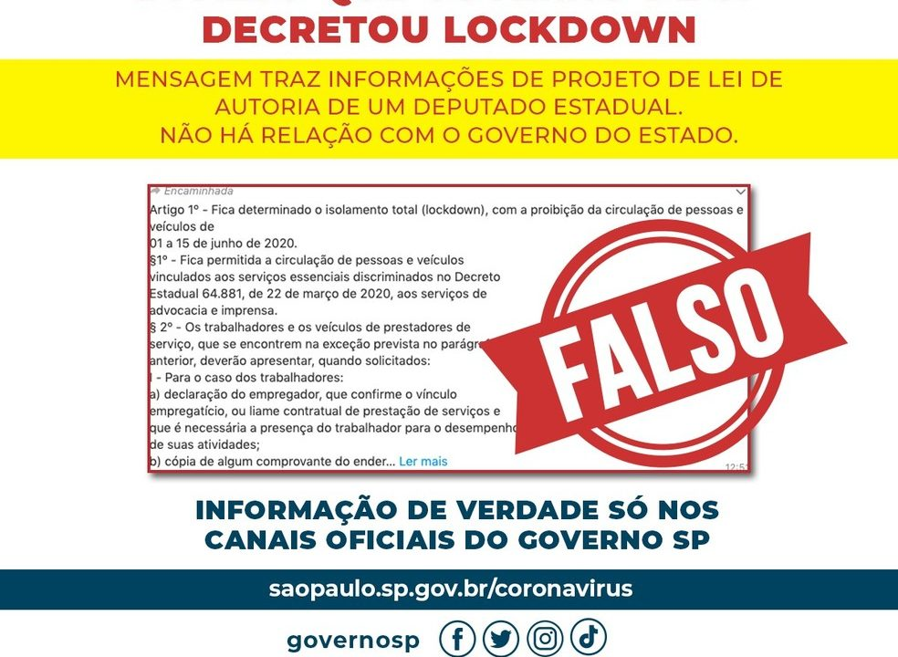 https://www.jornalacomarca.com.br/wp-content/uploads/2020/05/FAKE-984x720.jpeg