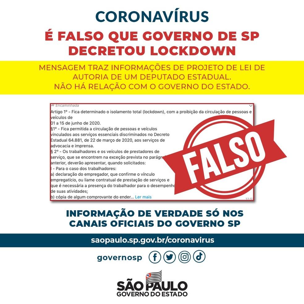 https://www.jornalacomarca.com.br/wp-content/uploads/2020/05/FAKE.jpeg