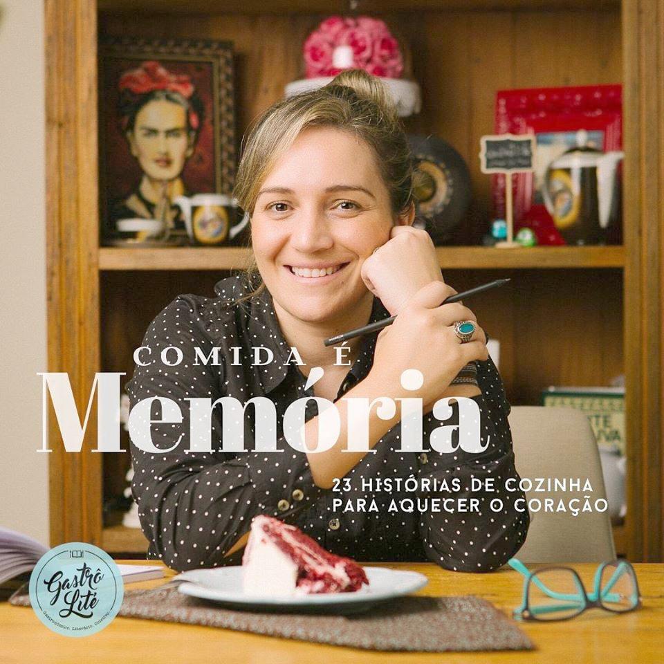 https://www.jornalacomarca.com.br/wp-content/uploads/2020/05/Jane-Mary.jpg