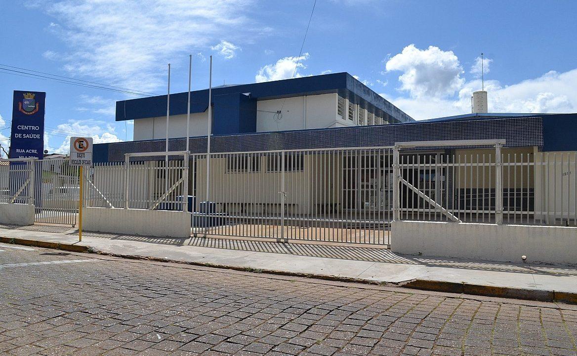 https://www.jornalacomarca.com.br/wp-content/uploads/2020/05/Postão-da-Rua-Acre-1168x720.jpg
