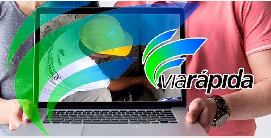 https://www.jornalacomarca.com.br/wp-content/uploads/2020/05/Via-Rápida-Virtual.jpg
