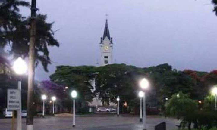 https://www.jornalacomarca.com.br/wp-content/uploads/2020/05/frente-fria.jpg