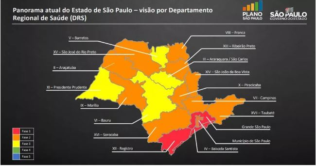 https://www.jornalacomarca.com.br/wp-content/uploads/2020/05/plano-são-paulo.jpg