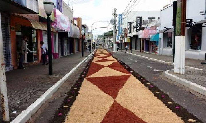 https://www.jornalacomarca.com.br/wp-content/uploads/2020/05/proci1527766532.jpg