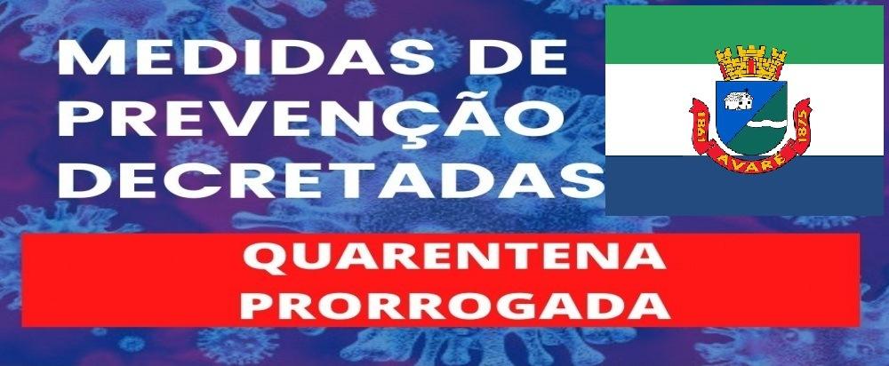 https://www.jornalacomarca.com.br/wp-content/uploads/2020/05/quarentena.jpg