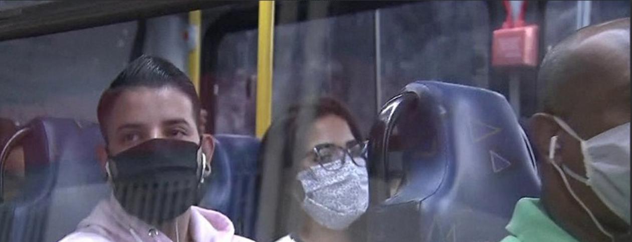 https://www.jornalacomarca.com.br/wp-content/uploads/2020/05/uso-de-mascaras-em-onibus-intermunicipal.png