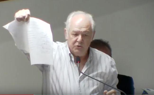 https://www.jornalacomarca.com.br/wp-content/uploads/2020/06/Paulo-Ciconi-na-tribuna.jpg