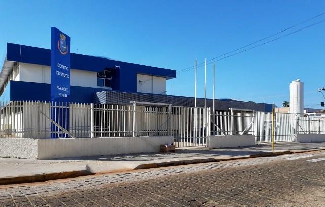 https://www.jornalacomarca.com.br/wp-content/uploads/2020/06/Postão-da-Rua-Acre-1.jpg