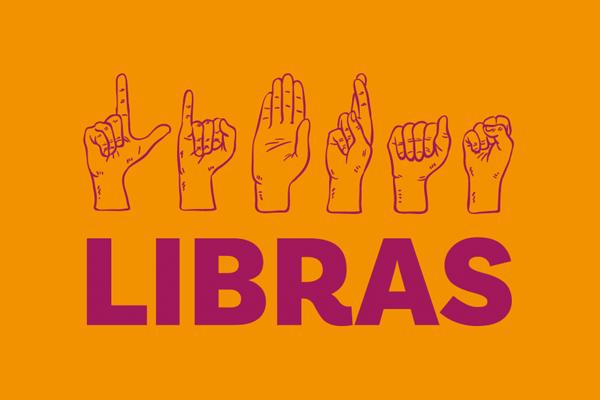 https://www.jornalacomarca.com.br/wp-content/uploads/2020/06/b2ap3_large_curso-de-libras.png