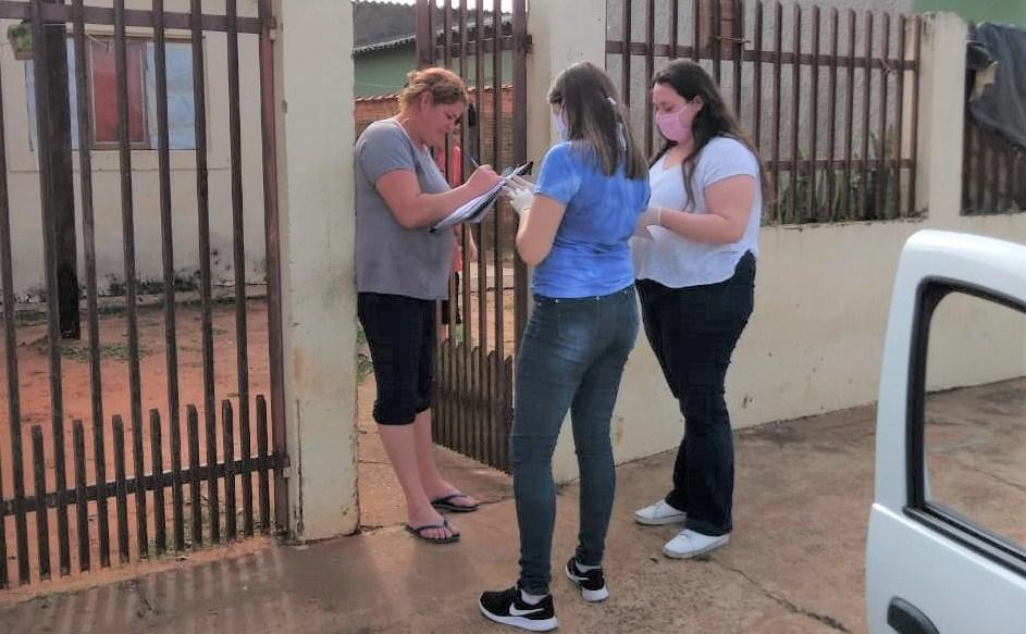 https://www.jornalacomarca.com.br/wp-content/uploads/2020/07/Habitação-programa-1.jpg