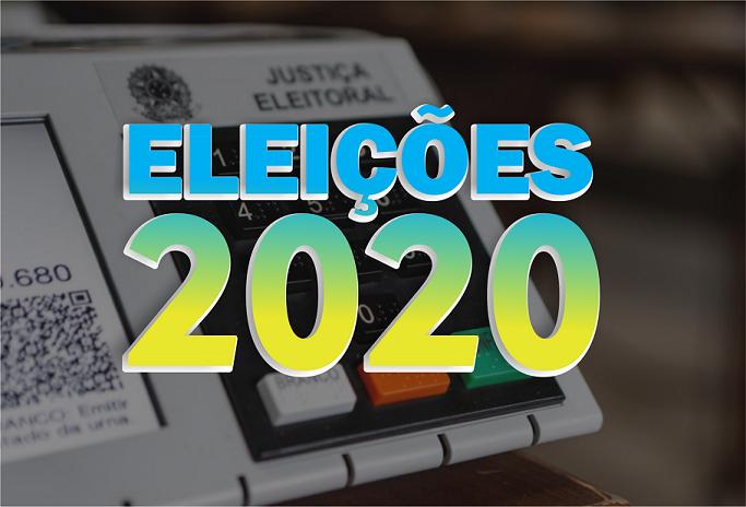 https://www.jornalacomarca.com.br/wp-content/uploads/2020/07/PAG-2-eleições-2020.png