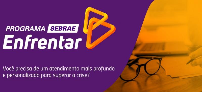 https://www.jornalacomarca.com.br/wp-content/uploads/2020/07/Programa-Sebrae.jpg