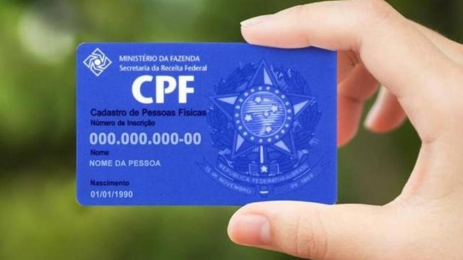 https://www.jornalacomarca.com.br/wp-content/uploads/2020/07/cpf-o-que-e-preciso-para-tirar-1552307529354_v2_900x506.jpg