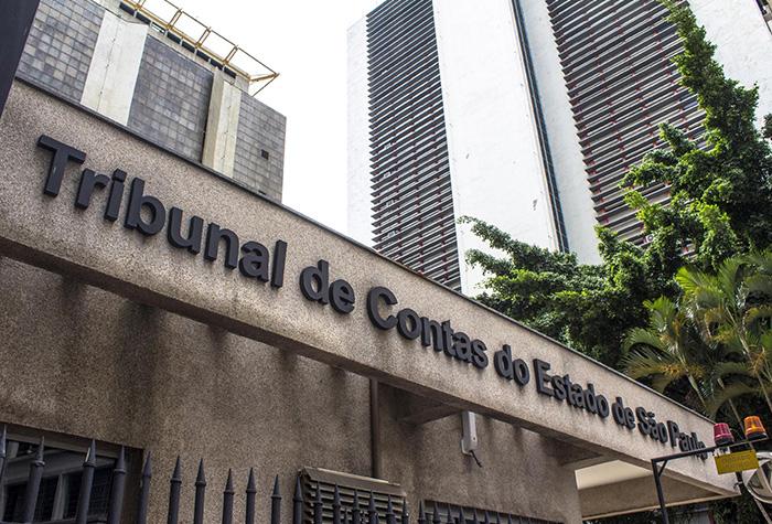 https://www.jornalacomarca.com.br/wp-content/uploads/2020/07/tribunal-de-contas.jpg