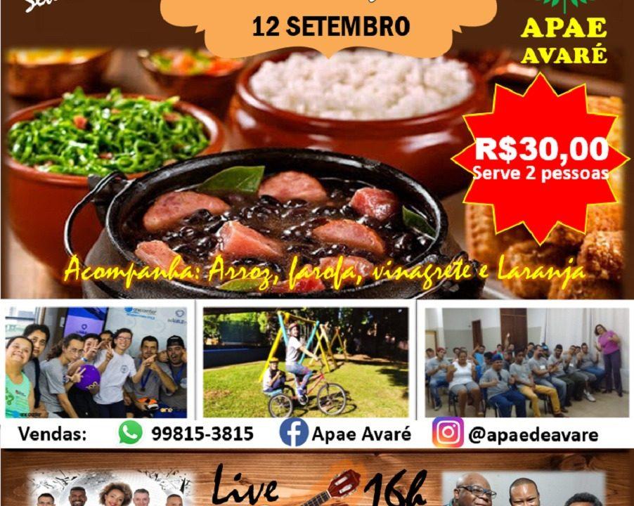 https://www.jornalacomarca.com.br/wp-content/uploads/2020/08/6f4e5c75-265c-4214-be69-801bf31c5444-902x720.jpg