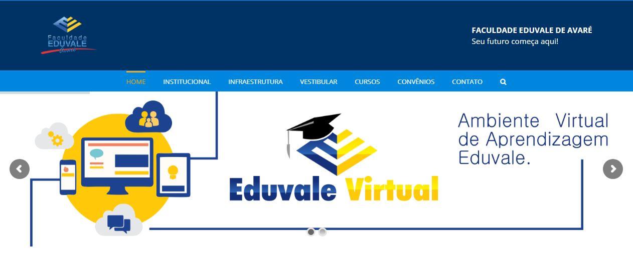 https://www.jornalacomarca.com.br/wp-content/uploads/2020/08/Ambiente-virtual-eduvale.jpg