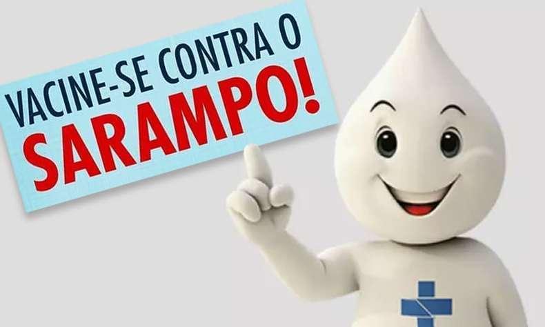 https://www.jornalacomarca.com.br/wp-content/uploads/2020/08/Imagem-Sarampo-OK.jpg