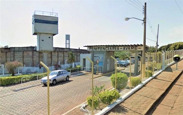 https://www.jornalacomarca.com.br/wp-content/uploads/2020/08/Penitenciaria-I-de-Avare-completa-50-anos-neste-sabado.jpg