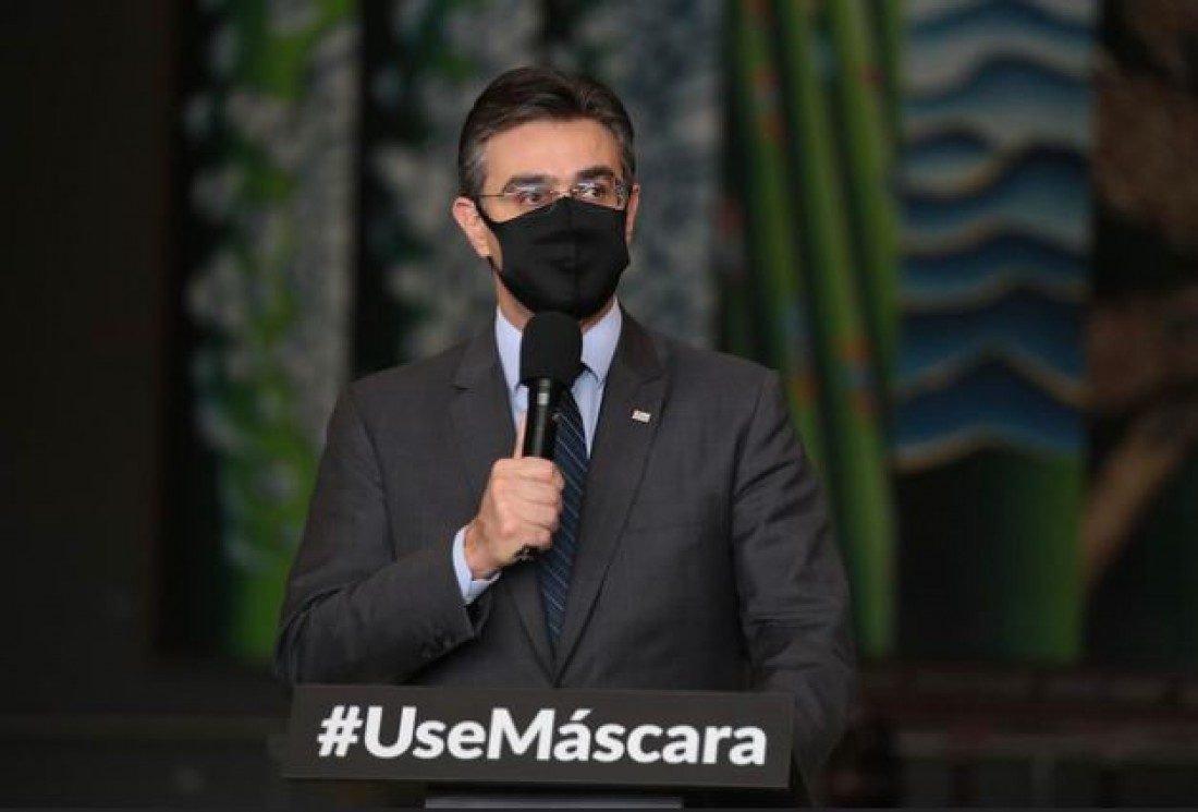 https://www.jornalacomarca.com.br/wp-content/uploads/2020/08/RODRIGO-GARCIA.jpg