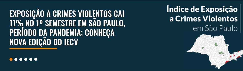 https://www.jornalacomarca.com.br/wp-content/uploads/2020/08/Ranking-crimes-violentos.jpg