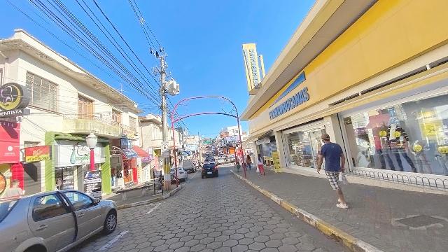 https://www.jornalacomarca.com.br/wp-content/uploads/2020/08/comércio-centro-avaré-3.jpg