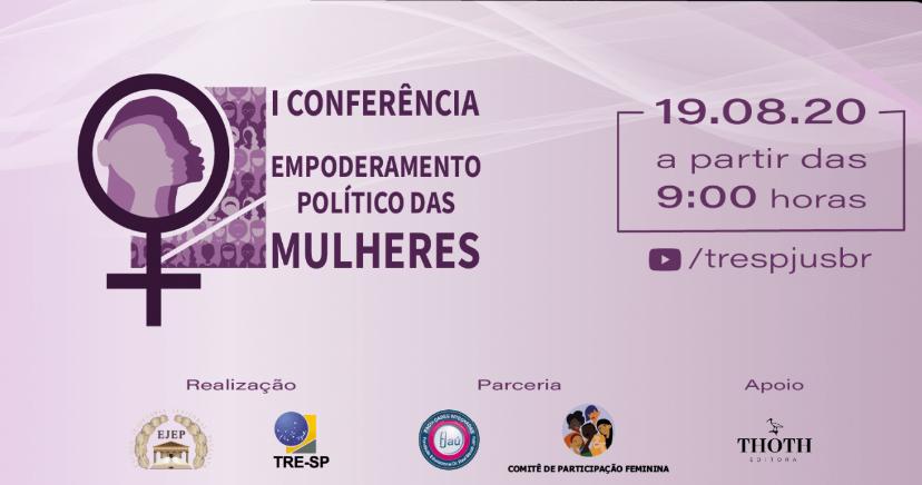 https://www.jornalacomarca.com.br/wp-content/uploads/2020/08/conferencia.png