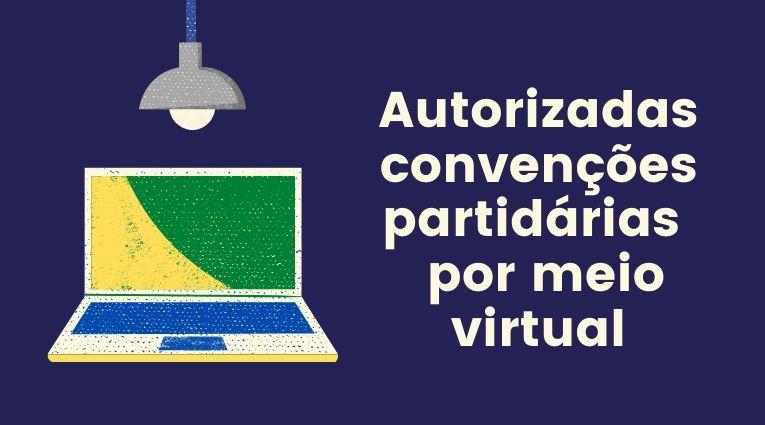 https://www.jornalacomarca.com.br/wp-content/uploads/2020/08/conveções-partidárias-2020.jpg