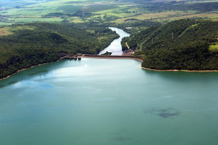 https://www.jornalacomarca.com.br/wp-content/uploads/2020/08/rio-paranapanema.jpg