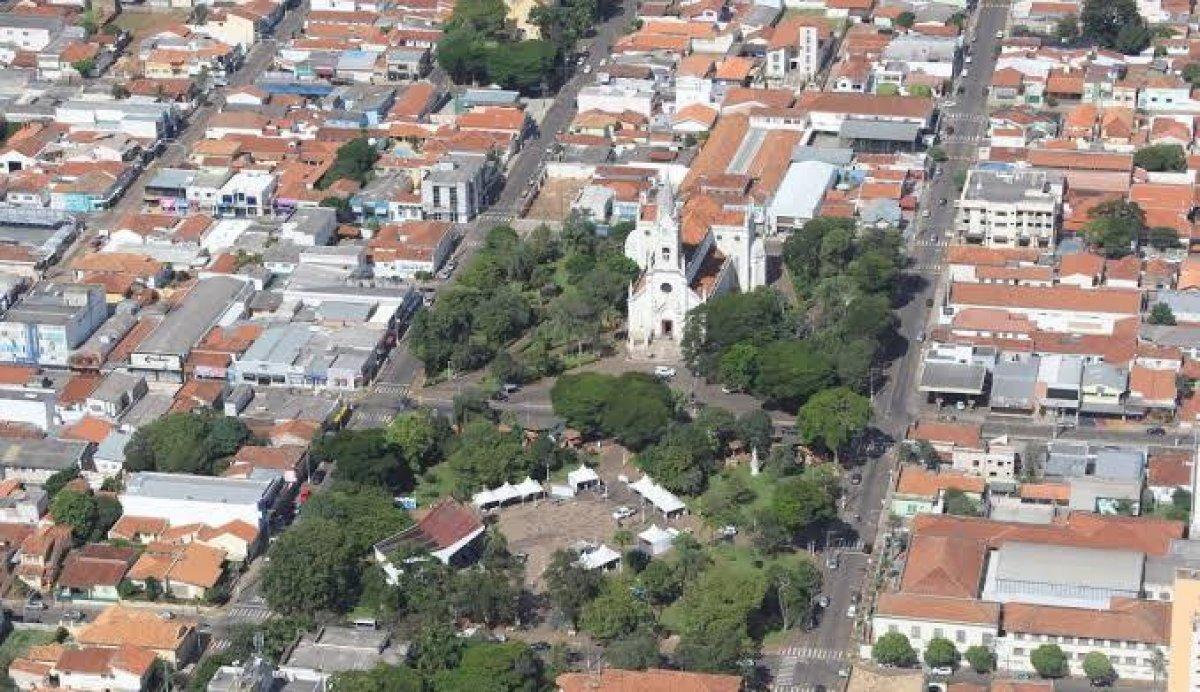 https://www.jornalacomarca.com.br/wp-content/uploads/2020/08/vista-de-avare-foto-divulgacao1571608165.jpg