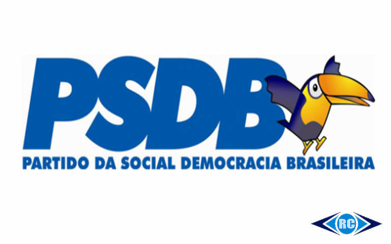 https://www.jornalacomarca.com.br/wp-content/uploads/2020/09/4562857575cd42ab30fa933.05444826.png