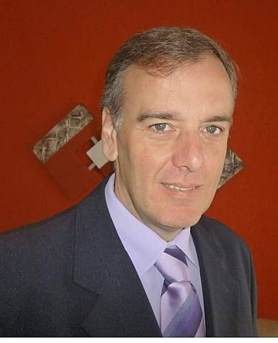 https://www.jornalacomarca.com.br/wp-content/uploads/2020/09/72cba818a961f775106c18ffd7833aca.jpg