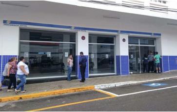 https://www.jornalacomarca.com.br/wp-content/uploads/2020/09/Capturar.png