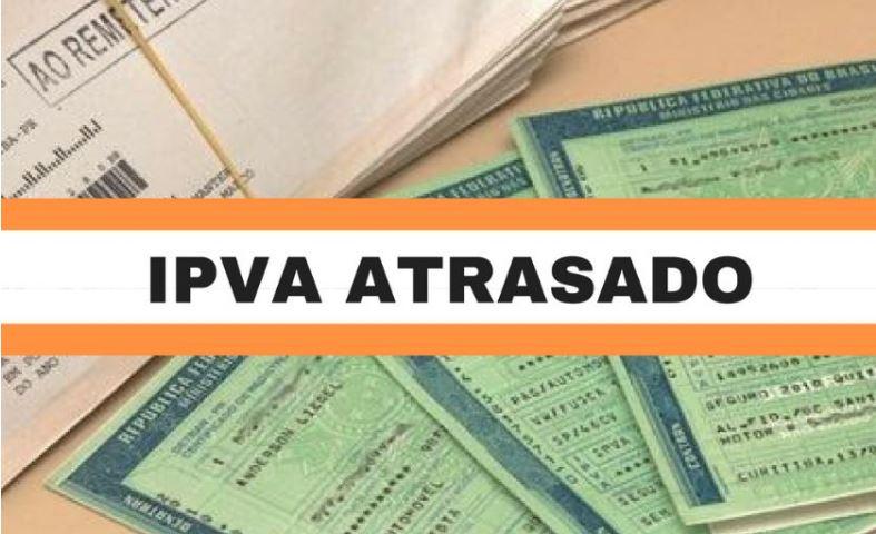 https://www.jornalacomarca.com.br/wp-content/uploads/2020/09/IPVA-atarsado.jpg