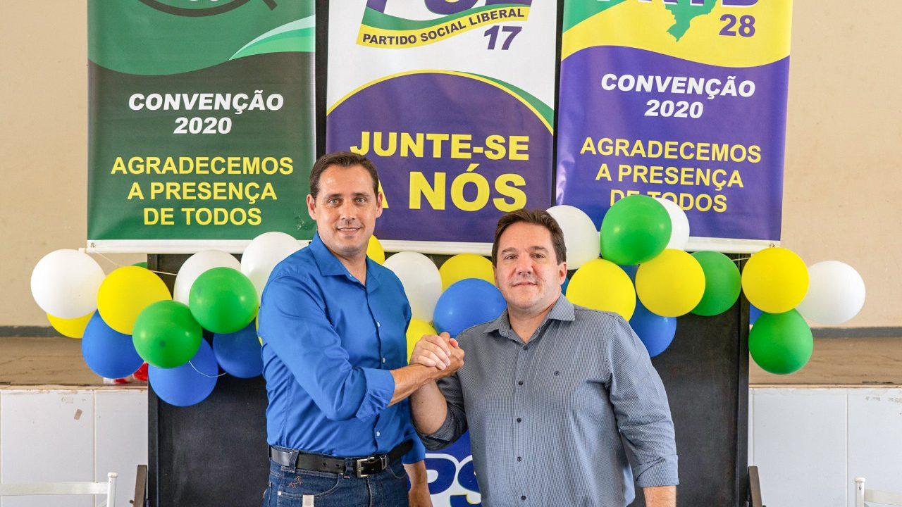 https://www.jornalacomarca.com.br/wp-content/uploads/2020/09/Monteiro-e-Lorsa-1280x720.jpg