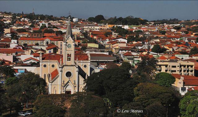 https://www.jornalacomarca.com.br/wp-content/uploads/2020/09/Vista2.jpg