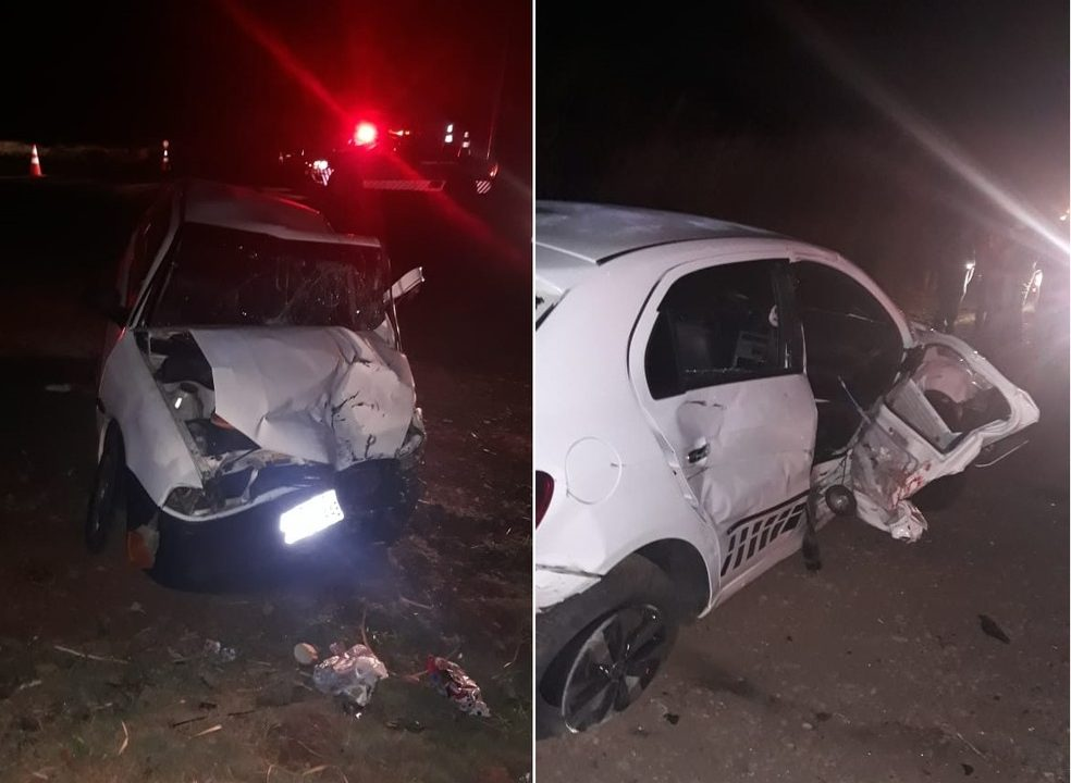 https://www.jornalacomarca.com.br/wp-content/uploads/2020/09/acidente-em-taquarituba-984x720.jpg