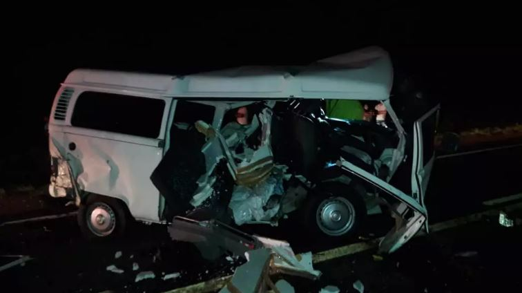 https://www.jornalacomarca.com.br/wp-content/uploads/2020/09/acidente-itai-2.jpg