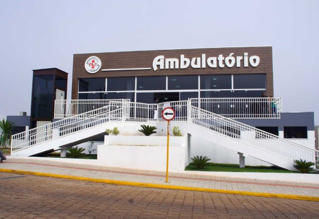 https://www.jornalacomarca.com.br/wp-content/uploads/2020/09/ambulatorio-1.jpg