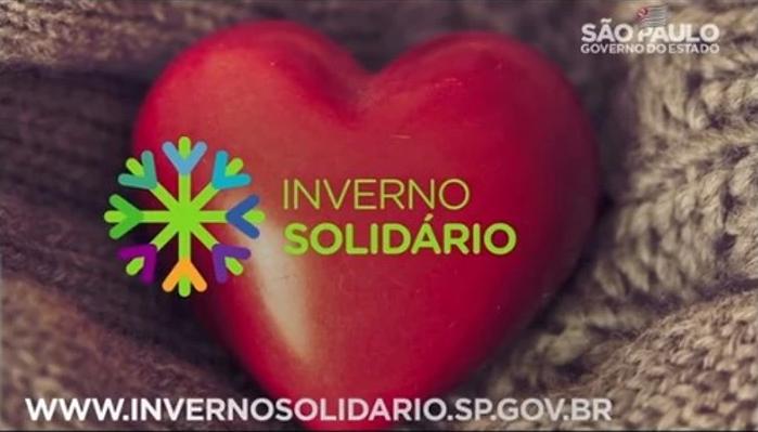 https://www.jornalacomarca.com.br/wp-content/uploads/2020/09/campanha-do-agasalho.png
