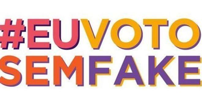https://www.jornalacomarca.com.br/wp-content/uploads/2020/09/campanha-eu-voto-fake-news-29092020124247974.jpeg