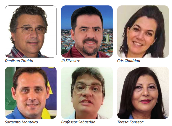 https://www.jornalacomarca.com.br/wp-content/uploads/2020/09/candidatos.png