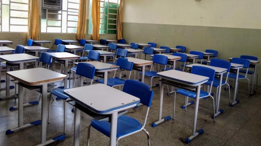 https://www.jornalacomarca.com.br/wp-content/uploads/2020/09/volta-as-aulas-sala-de-aula-brasil-1593010549215_v2_900x506.jpg